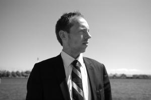 Martin Lönstrup