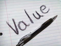 value-photo